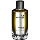 Perfumes & Cosmetics: Cosmetics Online