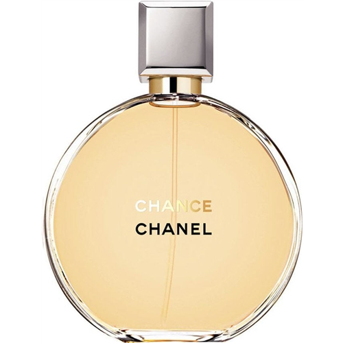 CHANCE-100ml-EDP-WOMEN-PERFUME-by-CHANEL