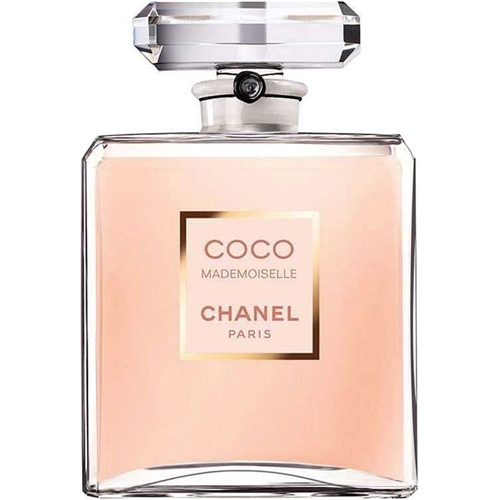 COCO-MADEMOISELLE-100ml-EDP-WOMEN-PERFUME-by-CHANEL