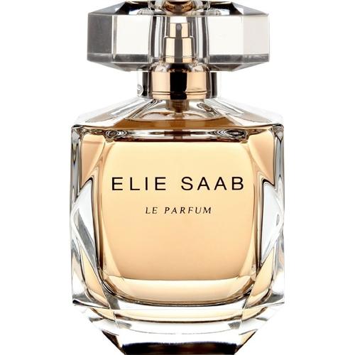 Le Parfum 90ml EDP Women Perfume by Elie Saab  eBay
