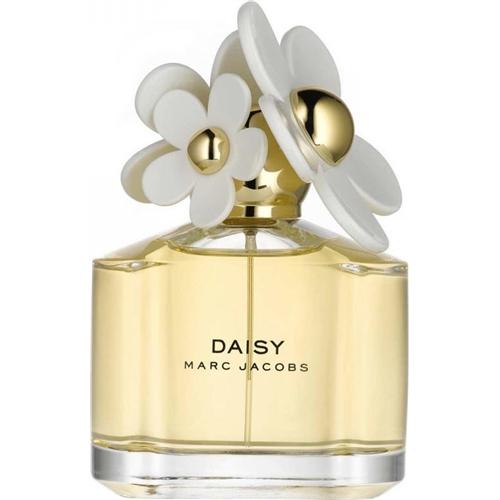 marc jacobs perfume buy marc jacobs fragrance for sale. Black Bedroom Furniture Sets. Home Design Ideas