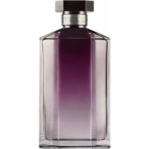 STELLA-100ml-EDP-WOMEN-PERFUME-by-STELLA-MCCARTNEY