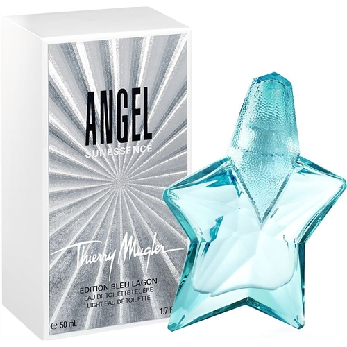 Thierry mugler perfume buy thierry mugler fragrance for for Thierry mugler miroir des majestes