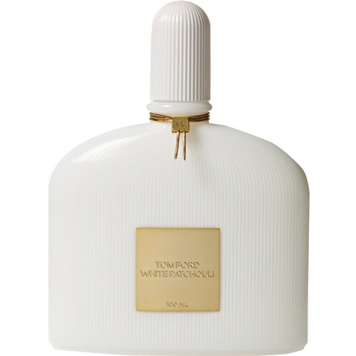 about tom ford white patchouli 100ml edp women perfume by tom ford. Cars Review. Best American Auto & Cars Review